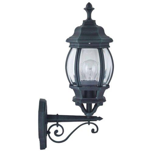 Favourite Уличный светильник Paris 1806-1W favourite уличный светильник paris 1806 1w