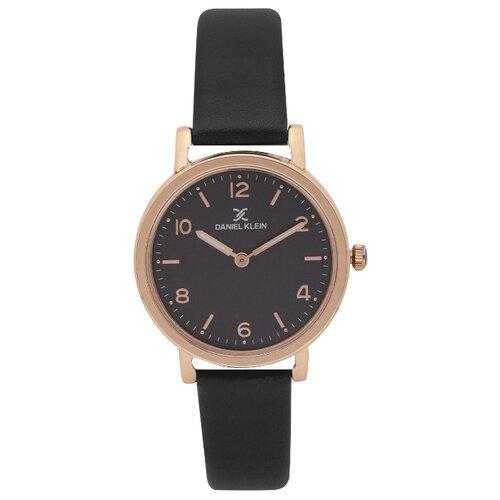 Наручные часы Daniel Klein 11768-6