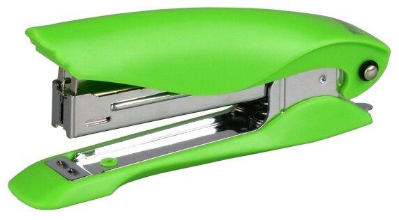 Axent Степлер Ultra (4802-A)