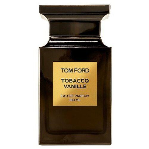 Парфюмерная вода Tom Ford Tobacco Vanille, 100 мл недорого