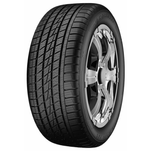 цена на Автомобильная шина Starmaxx Incurro ST430 205/70 R15 96H всесезонная