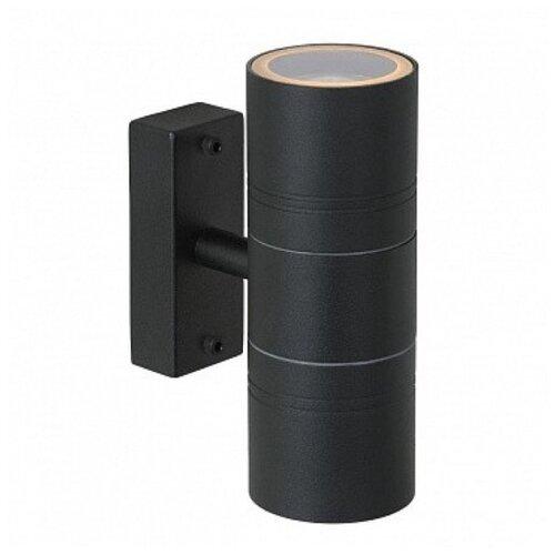 Lucide Уличный настенный светильник Arne-LED 14867/11/30 бра lucide 17282 11 12
