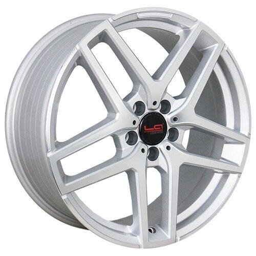 Колесный диск LegeArtis MR217 8x19/5x112 D66.6 ET43 GMF недорого