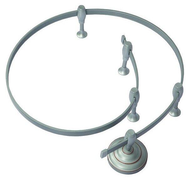 Несущий профиль Arte Lamp Track Accessories A520027