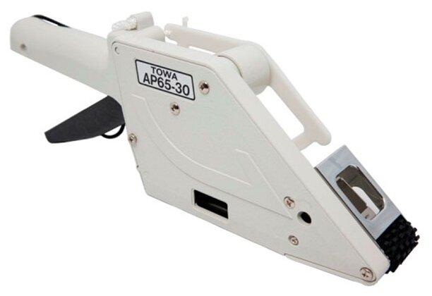 Аппликатор этикеток ручной towa AP65-30