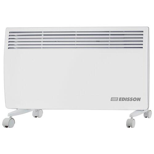 Конвектор Edisson Vega S2000UB белый