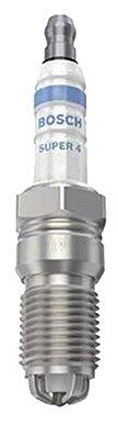 Свеча зажигания Bosch H56 Super4