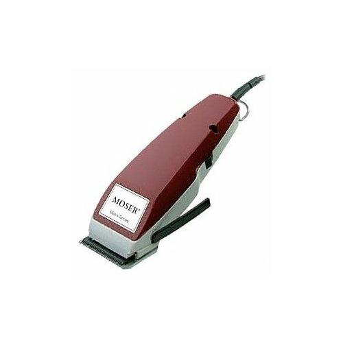 Машинка для стрижки MOSER 1400-0278 Edition недорого