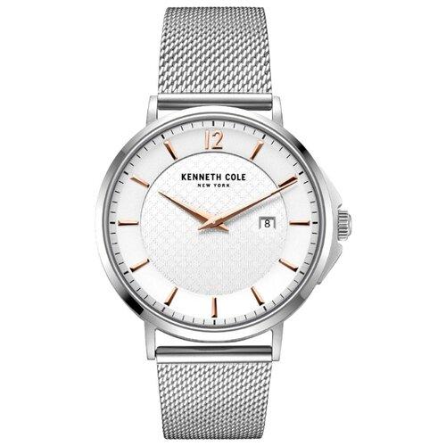 Фото - Наручные часы KENNETH COLE 50778003 наручные часы kenneth cole ikc2894