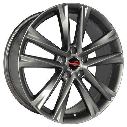 цена на Колесный диск LegeArtis TY121 7.5x19/5x114.3 D60.1 ET30 GM