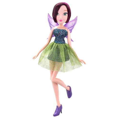 Кукла Winx Club Селфи Текна, IW01701806 раскраска winx club