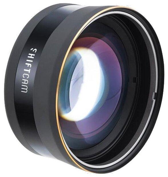 Объектив Shiftcam Long Range Macro Advance ProLens Only