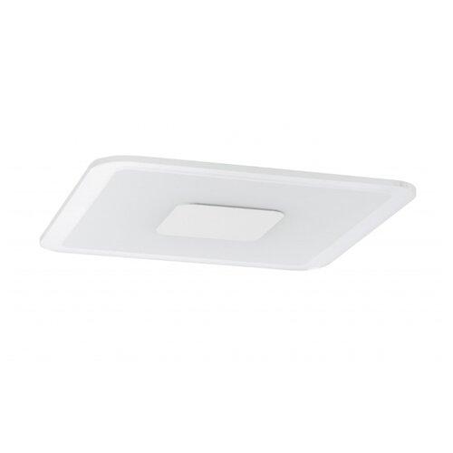 Плафон Paulmann PadLED System DecoLayer flat белый