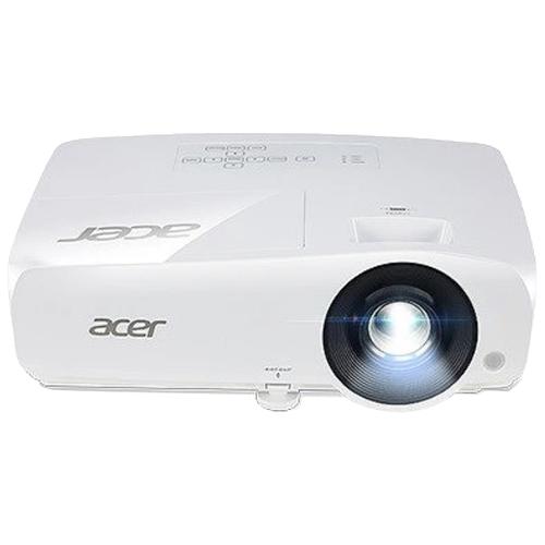 Фото - Проектор Acer X1125i acer x1327wi
