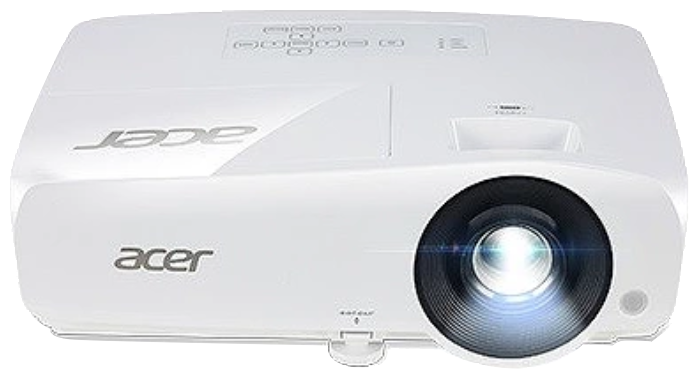 Проектор Acer X1125i