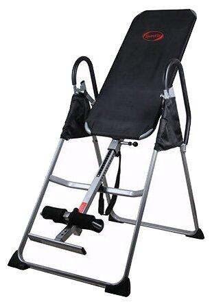 Механический инверсионный стол Sport Elite GB13102