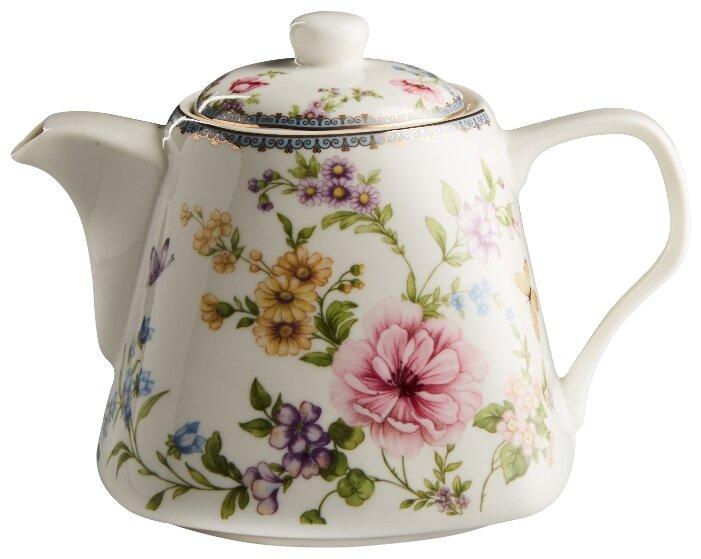 Rosario Заварочный чайник Ф2-027R/029R/023R/024R/028R/021R/022R/017R/016R 700 мл — купить по выгодной цене на Яндекс.Маркете