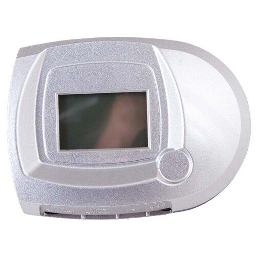 Автогид Sky-Watcher SynGuider 71342 серый