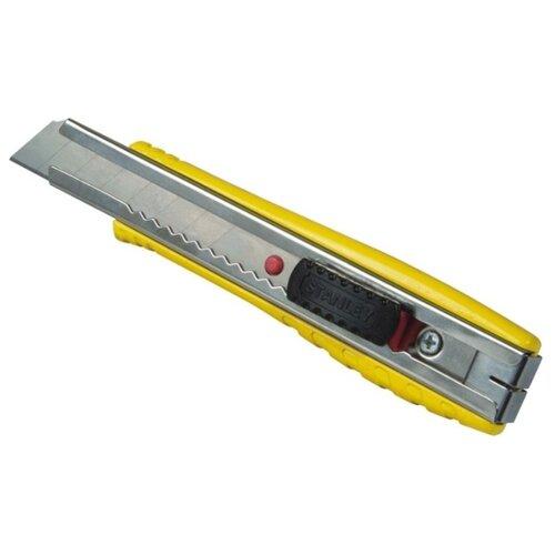 Монтажный нож STANLEY FatMax 0-10-431 нож строительный stanley fatmax® xtreme™ 0 10 789