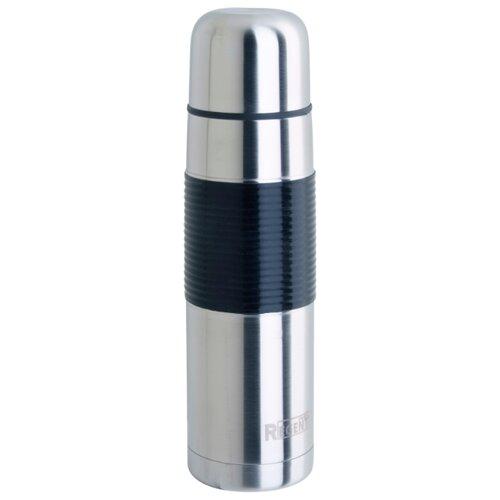 Классический термос Regent Bullet 93-TE-B-2-800 (0.8 л) серебристый термос regent inox bullet 500ml 93 te b 1 500r