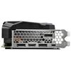 Видеокарта Palit GeForce RTX 2070 SUPER 1605MHz PCI-E 3.0 8192MB 14000MHz 256 bit HDMI 3xDisplayPort HDCP GameRock