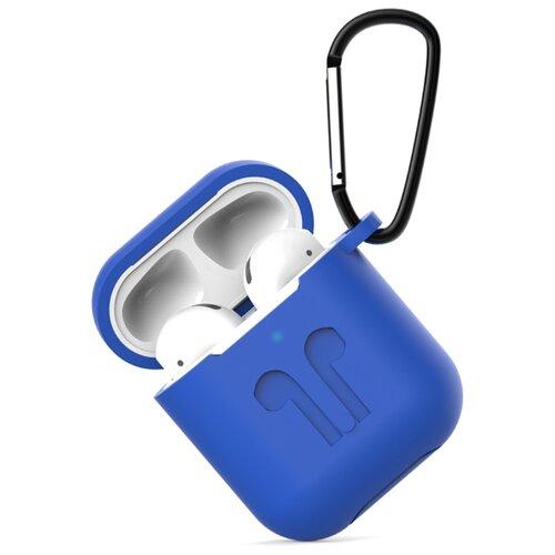 Чехол EVA CBAP01 синий