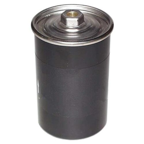 цена на Топливный фильтр JP Group 1118701400