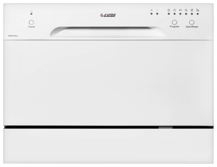 Посудомоечная машина EXITEQ EXDW-T503