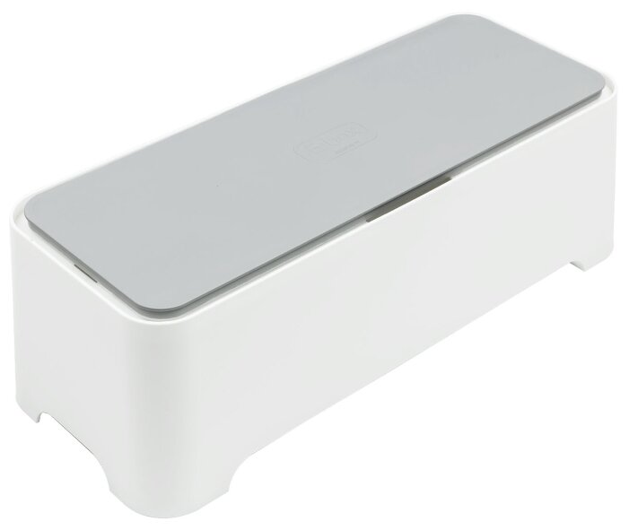 Кейс CURVER E-BOX