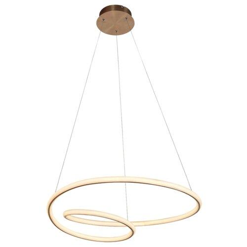 Светильник светодиодный Lussole Ingersoll LSP-8347, LED, 50 Вт