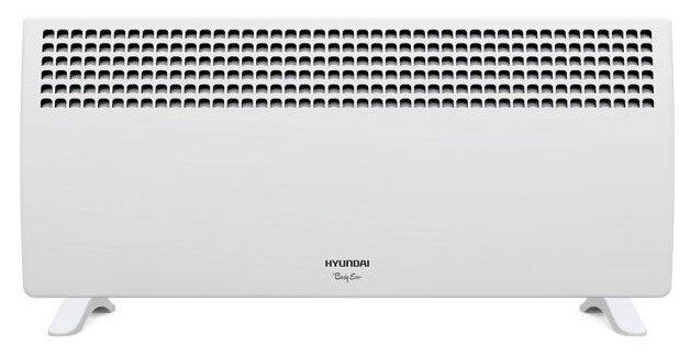 Конвектор Hyundai H-HV15-20-UI619