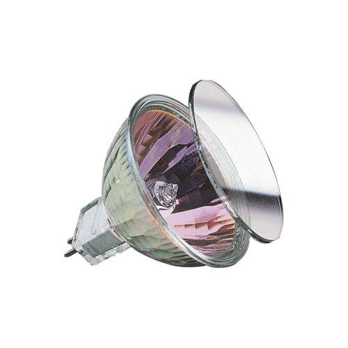 Лампа галоген. KLS 35W GU5,3 12V 51mm Rosé 83354