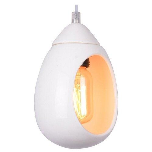 Фото - Светильник Lussole Tanaina Loft GRLSP-8034, E27, 10 Вт светильник lussole tanaina lsp 8034 e27 40 вт