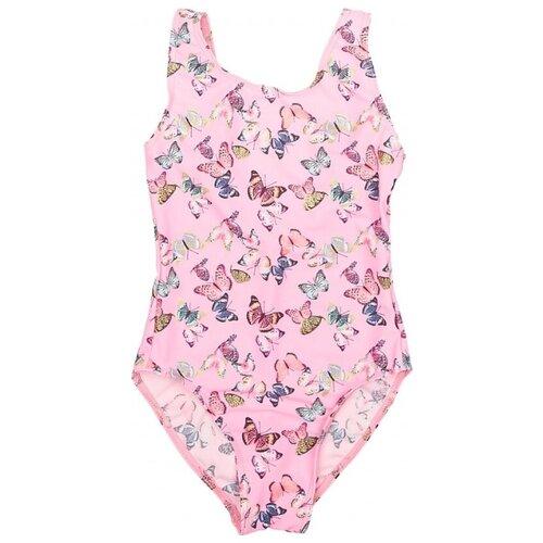 Купить Купальник Chersa размер 36, розовый, Купальники и плавки