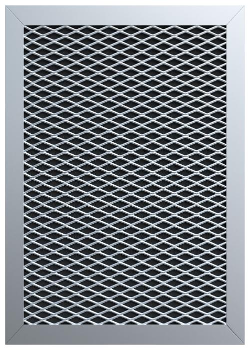 Сменный фильтр FUNAI ERW-150 G3