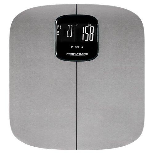 Весы электронные ProfiCare PC-PW 3006 FA