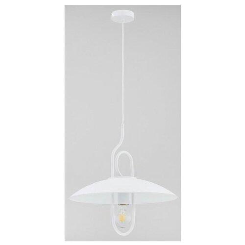 Потолочный светильник Alfa Chee 60625, E27, 60 Вт недорого