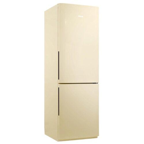 Фото - Холодильник Pozis RK FNF-170 Bg вертикальные ручки холодильник pozis rk fnf 170 bg вертикальные ручки