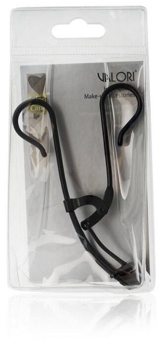 Щипцы для завивки ресниц VALORI Eyelash Curler