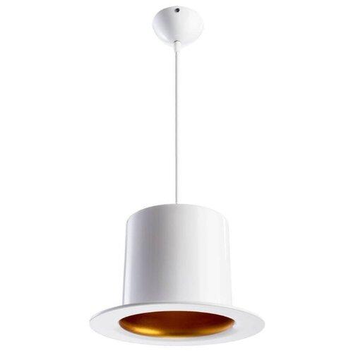 Светильник Arte Lamp Bijoux A3236SP-1WH, E27, 60 Вт цена 2017