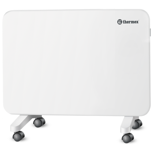 Конвектор Thermex Frame 1000M белый