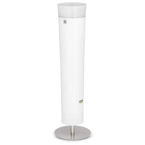 Очиститель воздуха KARCHER AFG 100, белый