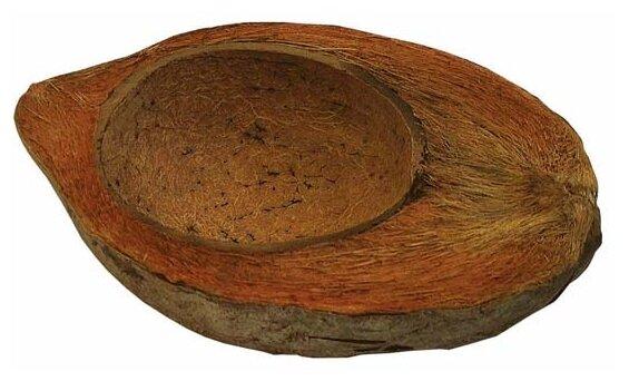 Кормушка для рептилий Namiba Terra NT-0414