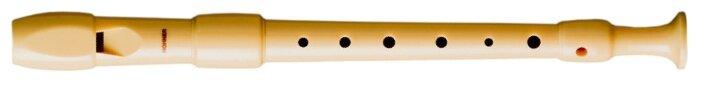 Блокфлейта Hohner B9565