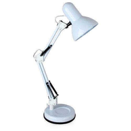 цена на Настольная лампа Camelion Light Solution KD-313 C01, 60 Вт