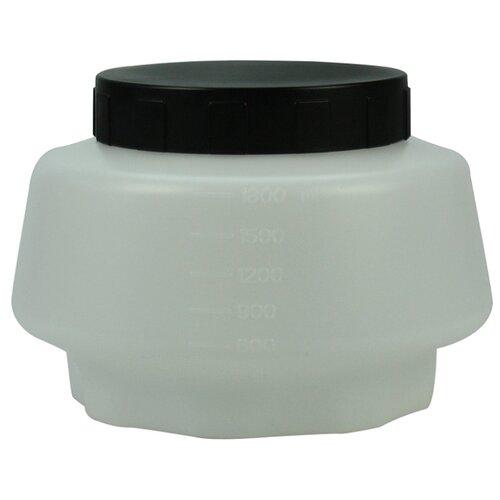 цена на Бачок для краскораспылителя WAGNER 2304025 1800 мл