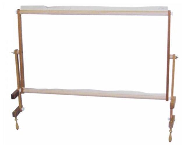 Станок Klass & Gessmann для вышивания гобеленов