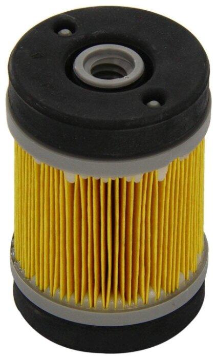 Фильтрующий элемент BOSCH 1457436006
