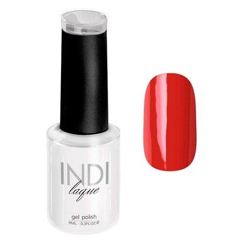 Гель-лак для ногтей Runail Professional INDI laque классические оттенки, 9 мл, 3476 гель лак для ногтей runail professional indi laque классические оттенки 9 мл 3541