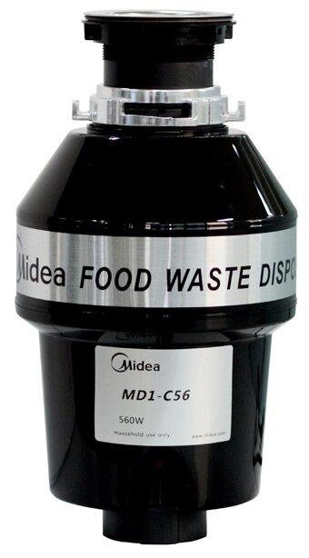 Бытовой измельчитель Midea MD1-C56